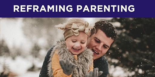 Reframing Parenting Training; Putnam County
