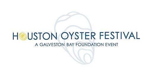 Houston Oyster Festival