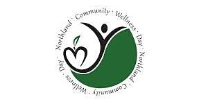 Northland Community Wellness Day 2020