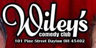 1/2 PRICE Tickets for Comedy Show!!!