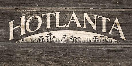 Hotlanta - The Allman Brothers Tribute Band tickets