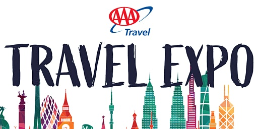 2020 Travel Expo