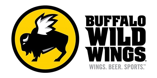 Cornhole Tournament at Buffalo Wild Wings in Carolina Forest!