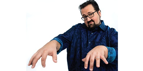 Joey DeFrancesco tickets