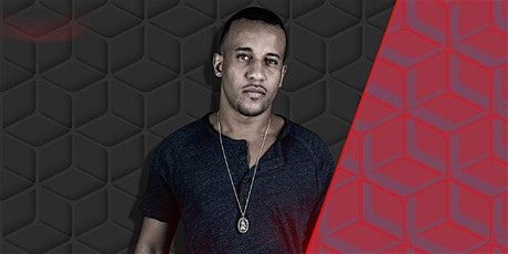 Complimentary Guest List for DJ Direct at Parq Nightclub tickets