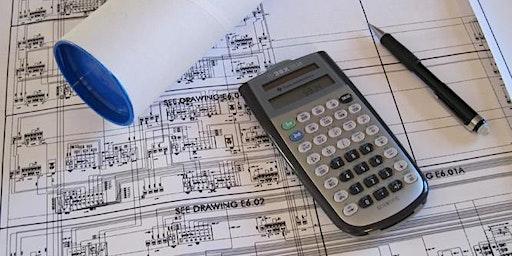 Fundamentals of Harmonics Seminar May 22, 2020 (4Cr.) DSPS # 17383