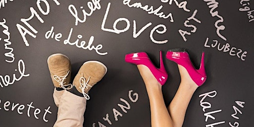 New York Speed Dating   NYC Singles Events (Ages 32-44)   Seen on NBC & BravoTV!