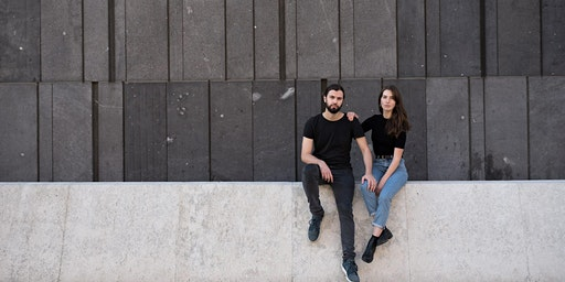 Schikaneder - Wiener Pop Duo