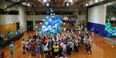 Graduation Celebration 2020 - Student Registration