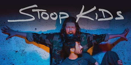 Stoop Kids w/ special guests Pip the Pansy & Thunder Lily tickets