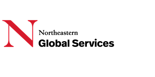 International Student Orientation January 17 Afternoon 2020
