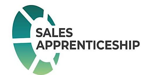 National Sales Apprenticeship: Employer Breakfast Briefing - Sligo