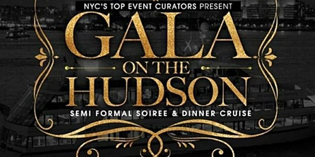 GALA ON THE HUDSON (ARIES FINALE) tickets