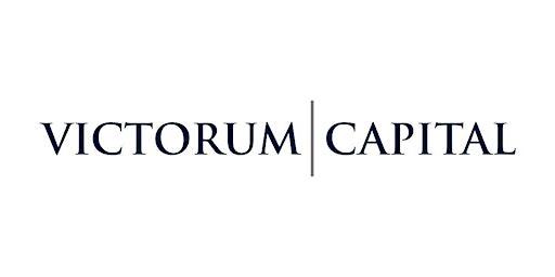 Victorum Capital Club Membership Event