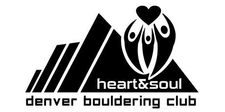 2020 Heart & Soul Climbing Competition  tickets