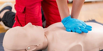 AHA BLS Basic Life Support - Nation's Best CPR - Corporate Office - Lynchburg, VA