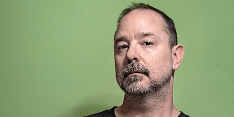 John Scalzi presented by Brookline Booksmith tickets