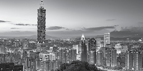 Digital Health & Innovation Trade Mission: Taiwan 2020 tickets