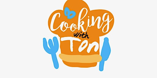 Cooking With Ton Brunch