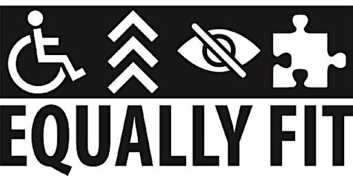 Equally Fit Anniversary/ Rebranding Celebration
