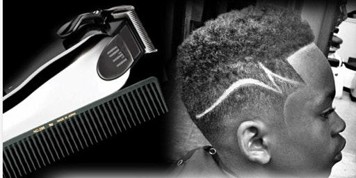 Barbering Business Coaching