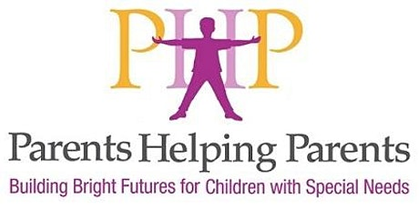 IEP 101 from an Special Education Attorney's Perspective - PHP Autism Speaker Series tickets