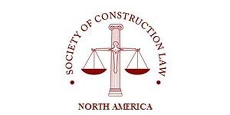 Construction Law in Mexico -  Perspectives & Challenges - Book Presentation tickets