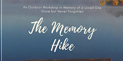 The Memory Hike