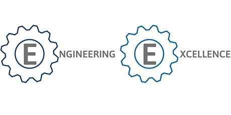 Engineering Excellence tickets