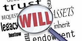 Free Will Workshop
