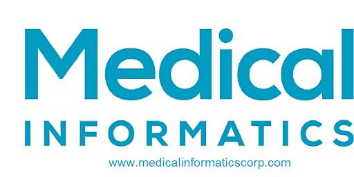 Medical Informatics Corp. Grand Opening