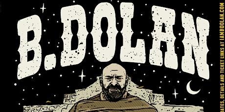 B. DOLAN tickets