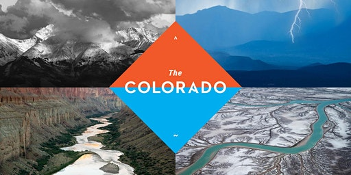 The Colorado - Documentary Screening & Commentary