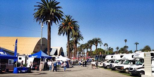 Ventura Spring Home & RV Show