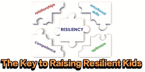 Resiliency Puzzle