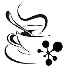 The Social Cafe logo