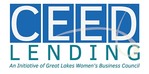 CEED Lending Detroit Small Business Loan Orientation - Every Tuesday