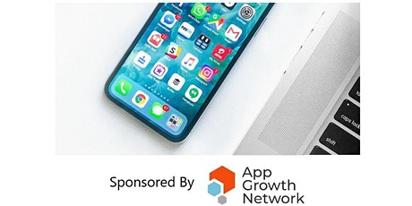 Mobile Growth Community - Vancouver tickets