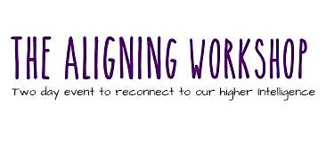 The Aligning Workshop
