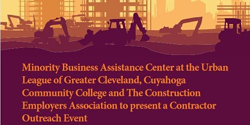 How to Do Business with Cuyahoga Community College