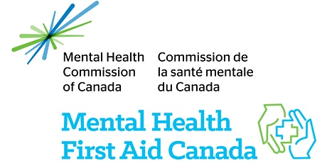 Mental Health First Aid (McMaster Students) tickets
