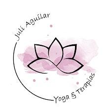 Juli Aguilar  logo