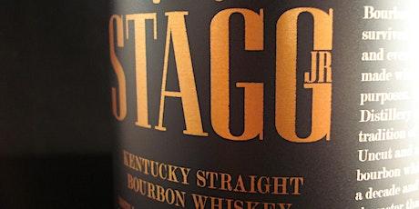 "OHTB Rare Whiskey Dinner Part ""3"" tickets"