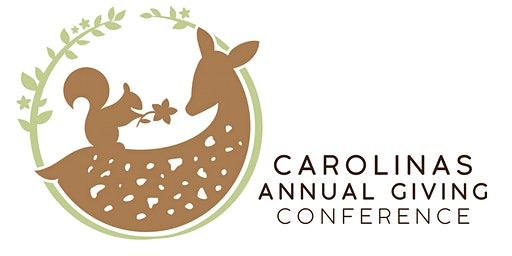 Carolinas Annual Giving Conference