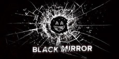 Black Mirror Trivia At The Lansdowne Pub! tickets