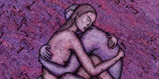Cosmic Connections - Soul Mates, Twin Flames & Relationships