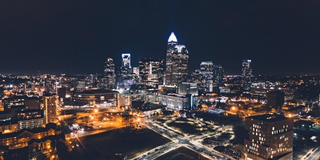 Agile Release Planning Workshop — Charlotte, NC tickets