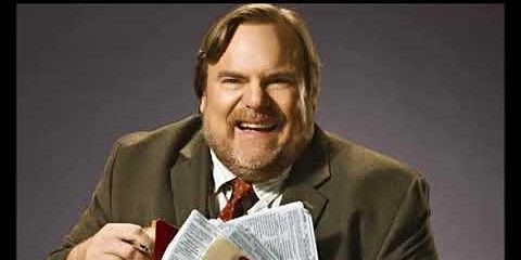 Kevin Farley (Fundraiser for Muskegon Orchard View) Includes Dinner