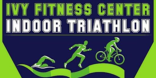 Indoor Triathlon