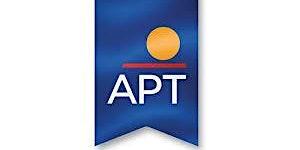 APT & Travelmarvel Customer Information Sessions